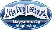 Lifelong Learning Magyarország Alapítvány - www.lifelonglearning.hu